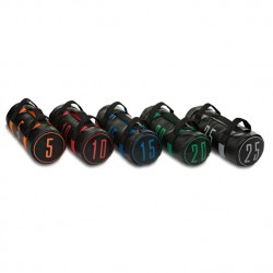 Power Bags colores