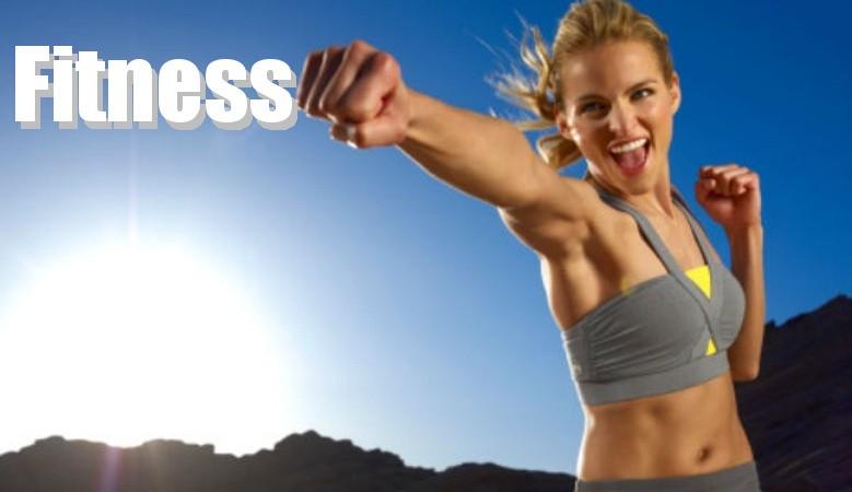 Material para fitness