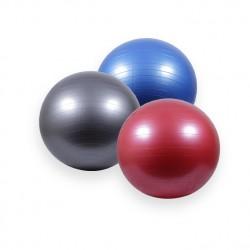 Fitball - Balones de Gimnasia