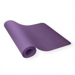 Colchonetas Yoga EVA Calidad Extra