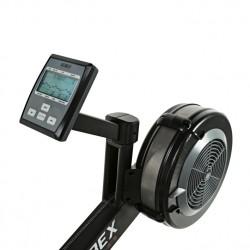 RemoAir Rower de Xebex