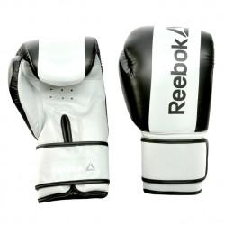Guante de boxeo PU Reebok