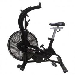 Bicicleta Xebex AirPlus Perfomance Magnética