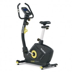 Bicicleta Reebok GSB One Series Indoor