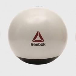 Fitball - Balones de Gimnasia Reebok