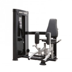 FFITTECH - FULL STRENGTH - Abductor y Aductor