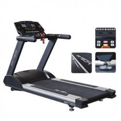 FFITTECH - Cinta Treadmill...