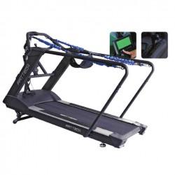 Cinta de correr Treadmill...